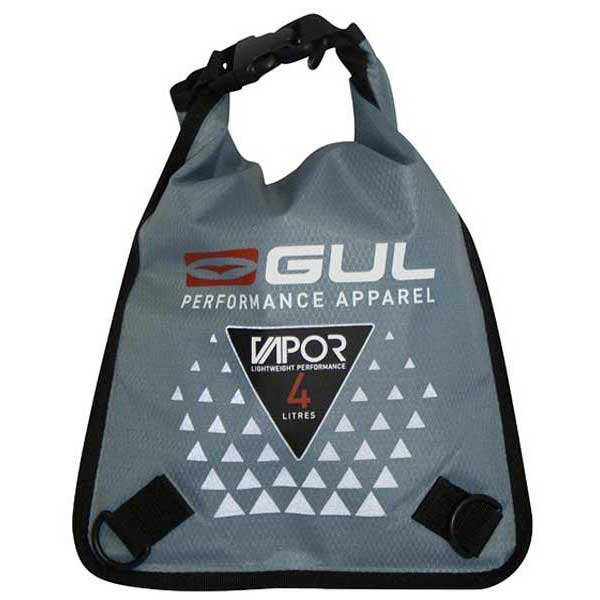 Bolsas estancas Gul Vapor Lightweight 4l