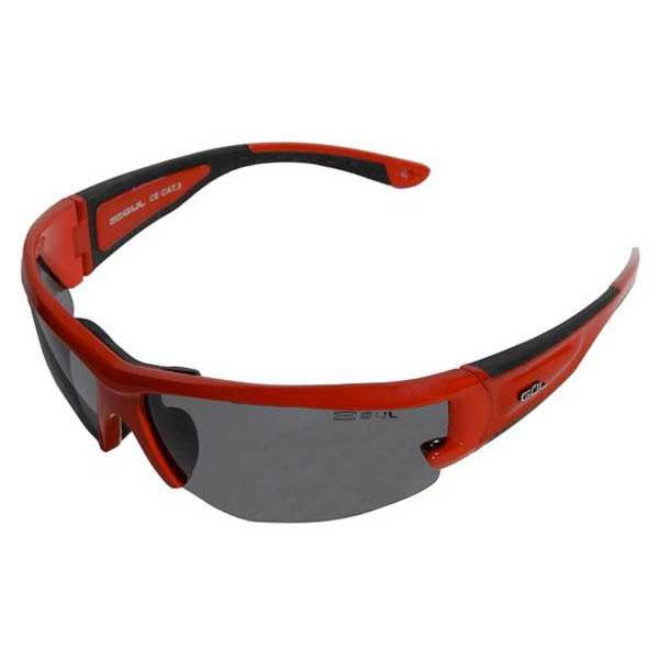 Gafas de sol Gul Cz Floating
