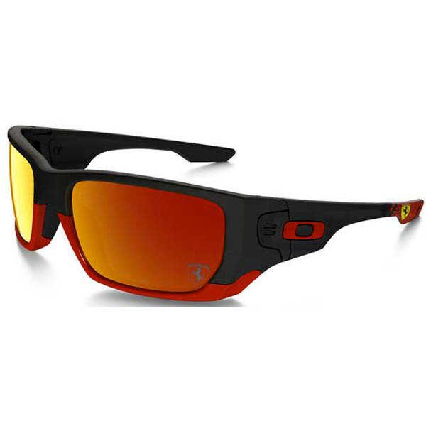 73c6bbbfed Oakley Style Switch Ferrari Collection buy and offers on Swiminn