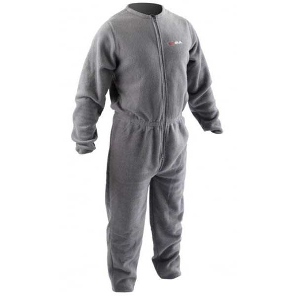 Gul Radiation Undersuit