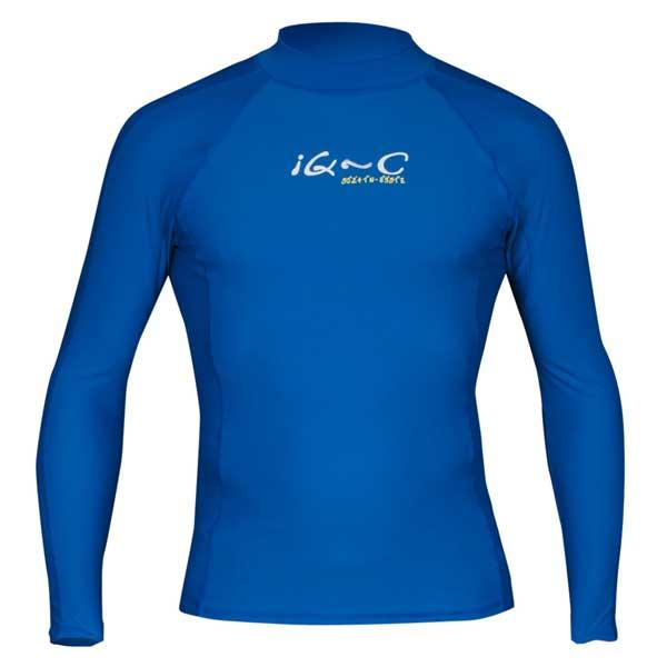 iQ-Company UV 300 Shirt Watersport