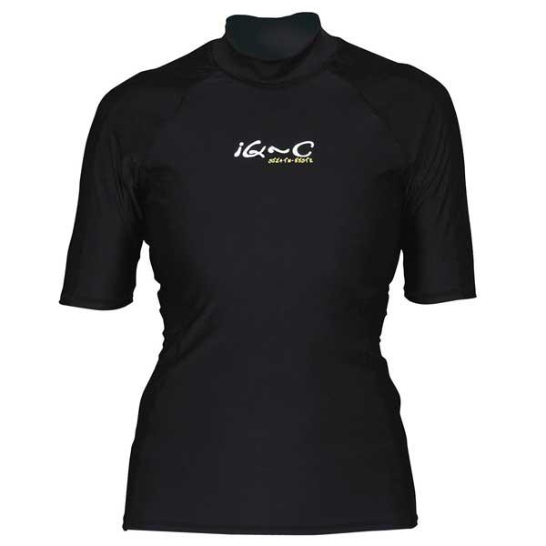 iQ-Company UV 300 Slim Fit