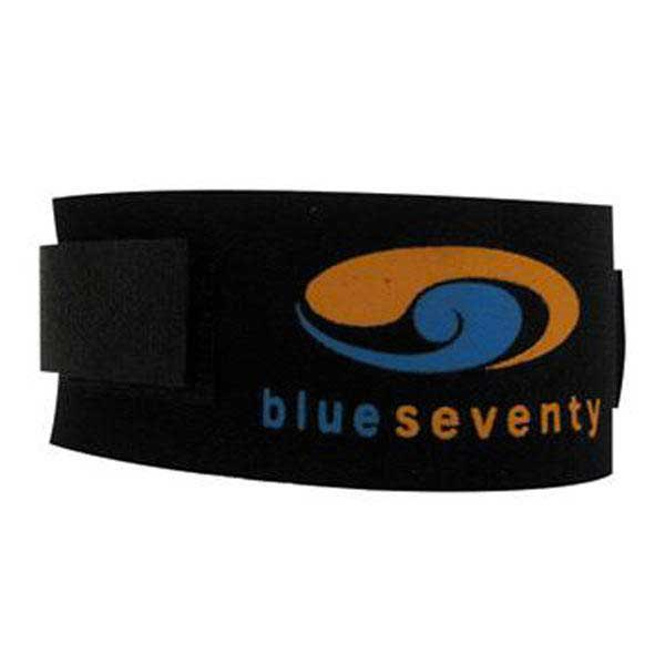 Blueseventy Timing Band