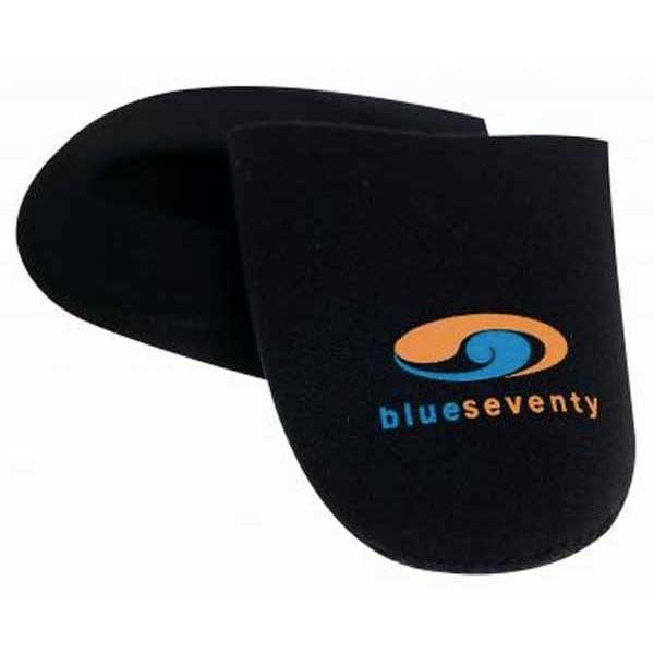 Blueseventy Toe Covers