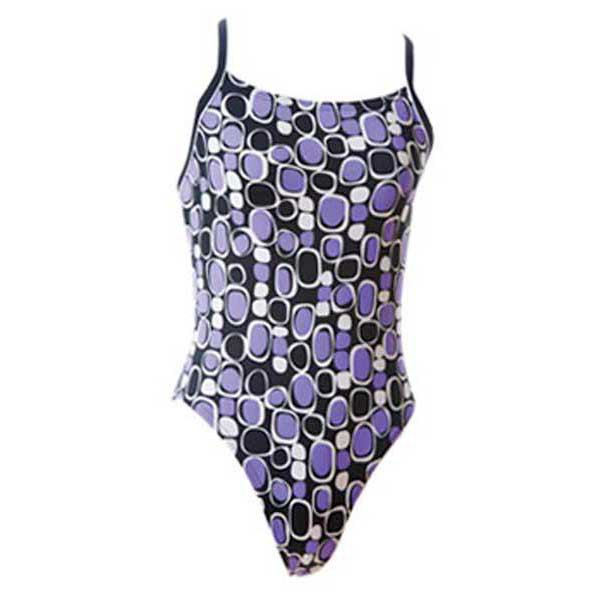 Ba?adores Blueseventy Loop Dot