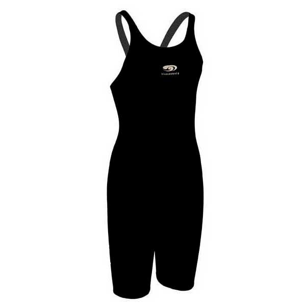 Blueseventy Nero14 Kneeskin