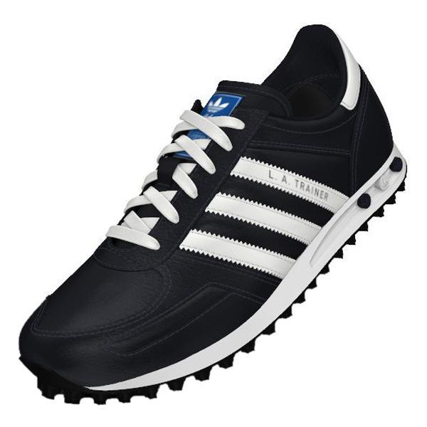 adidas original la trainer