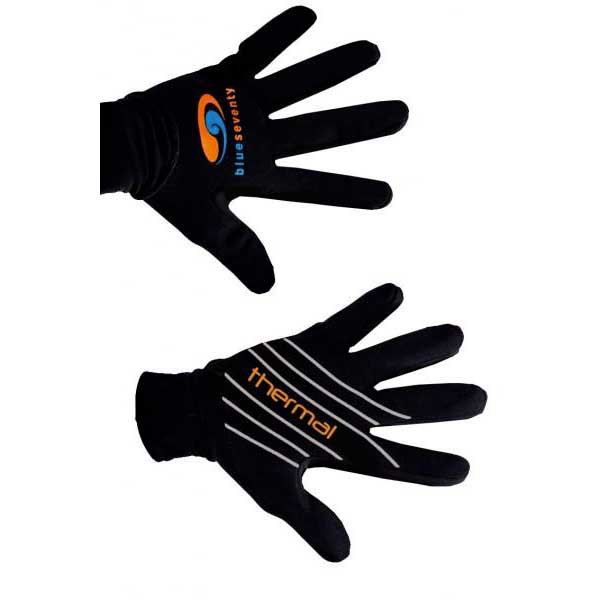 Accesorios Blueseventy Swim Thermal