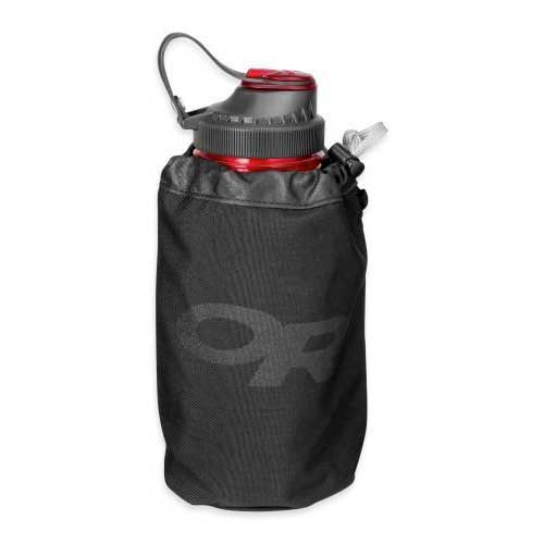 Outdoor research Water Bottle Tote 1 Liter