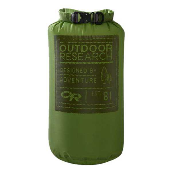 Outdoor research Graphic Heritage Dry Sack 5