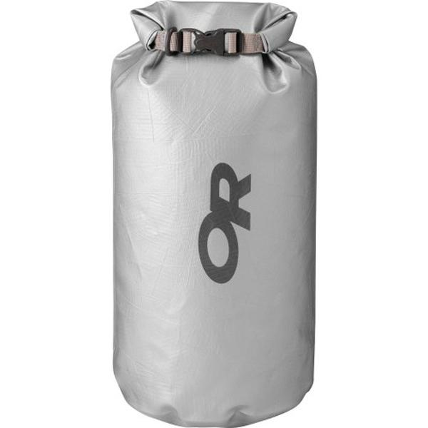 Outdoor research Duct Tape Dry Bag 10