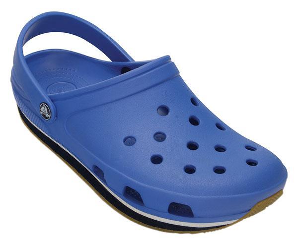 29dd49a372ad2 Crocs Crocs Retro Clog buy and offers on Swiminn