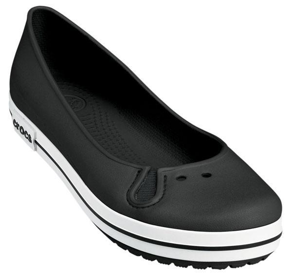 c1d5de8aef2b0 Crocs Crocband Flat buy and offers on Swiminn