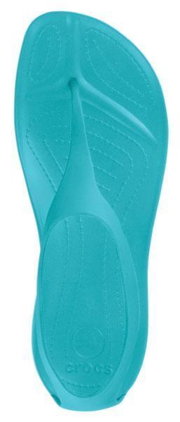 880382c090c9 Crocs Sexi Flip buy and offers on Swiminn