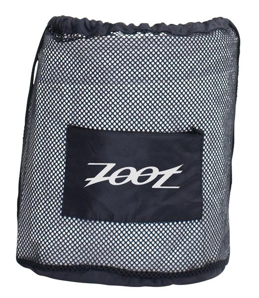 Zoot Mesh Sling Bag buy and offers on Swiminn