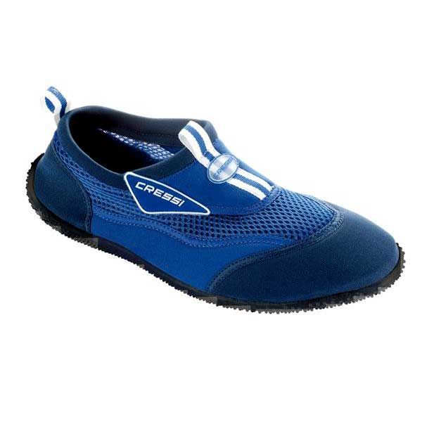 Cressi Reef Shoes