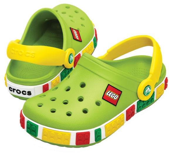 crocs advertisement analysis Advertising and marketing are words that tend to be synonymous in the minds of   from insights and analysis to trends and thought-leadership, adweek  connects  the agency works with brands like patagonia, jcpenney crocs,  adidas,.