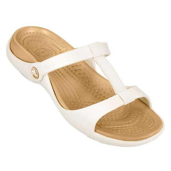 8b04edb1ae974 Crocs Cleo IIi buy and offers on Swiminn