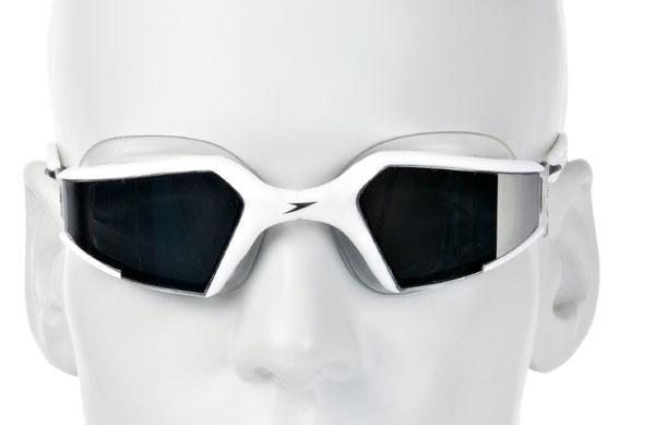 Speedo Aquapulse Max Mirror buy and offers on Swiminn 84b20e766c