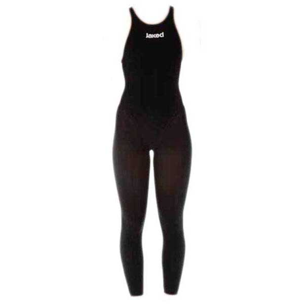 Jaked Open Water Costume J17