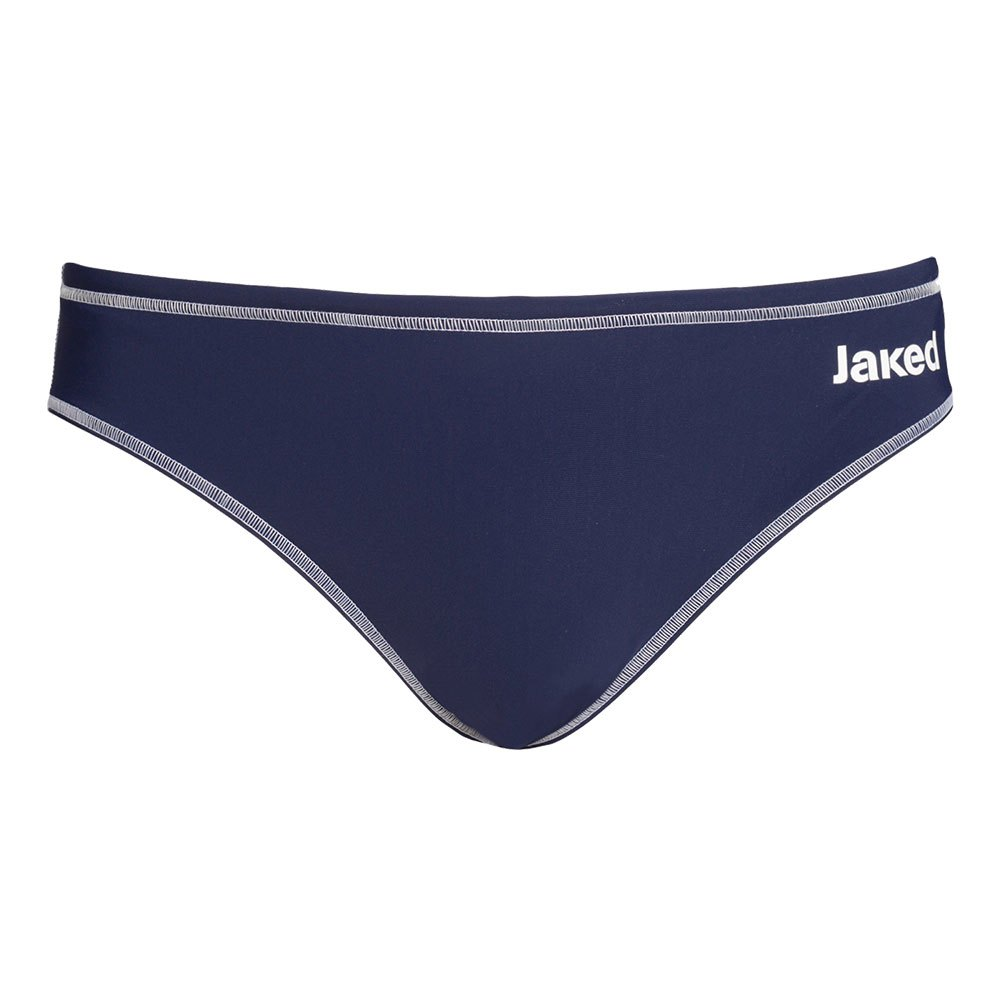4b27d51e38bc7 Jaked Firenze Blue buy and offers on Swiminn