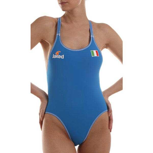 Jaked Swimsuit Italia Acheter Et Offres Sur Swiminn