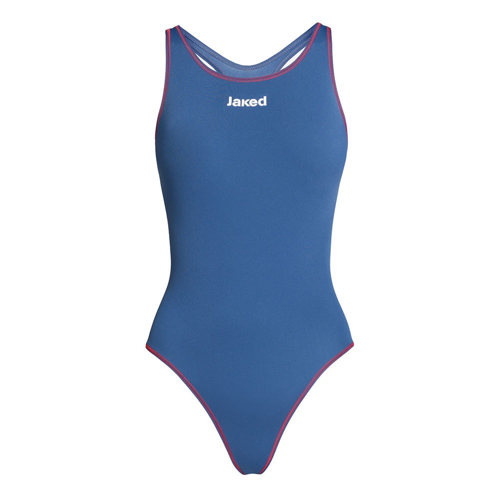 566c1eb2f0677 Jaked Milano buy and offers on Swiminn