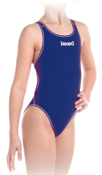 4bdc4a1821ffd Jaked Firenze buy and offers on Swiminn