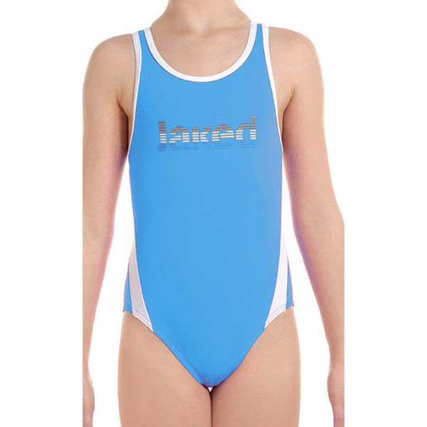 11b42c26673c1 Jaked Cruise Blue buy and offers on Swiminn