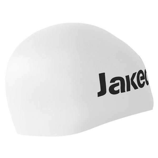 Jaked Bowl