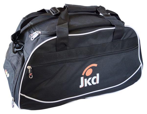 Jaked Ari Bag M