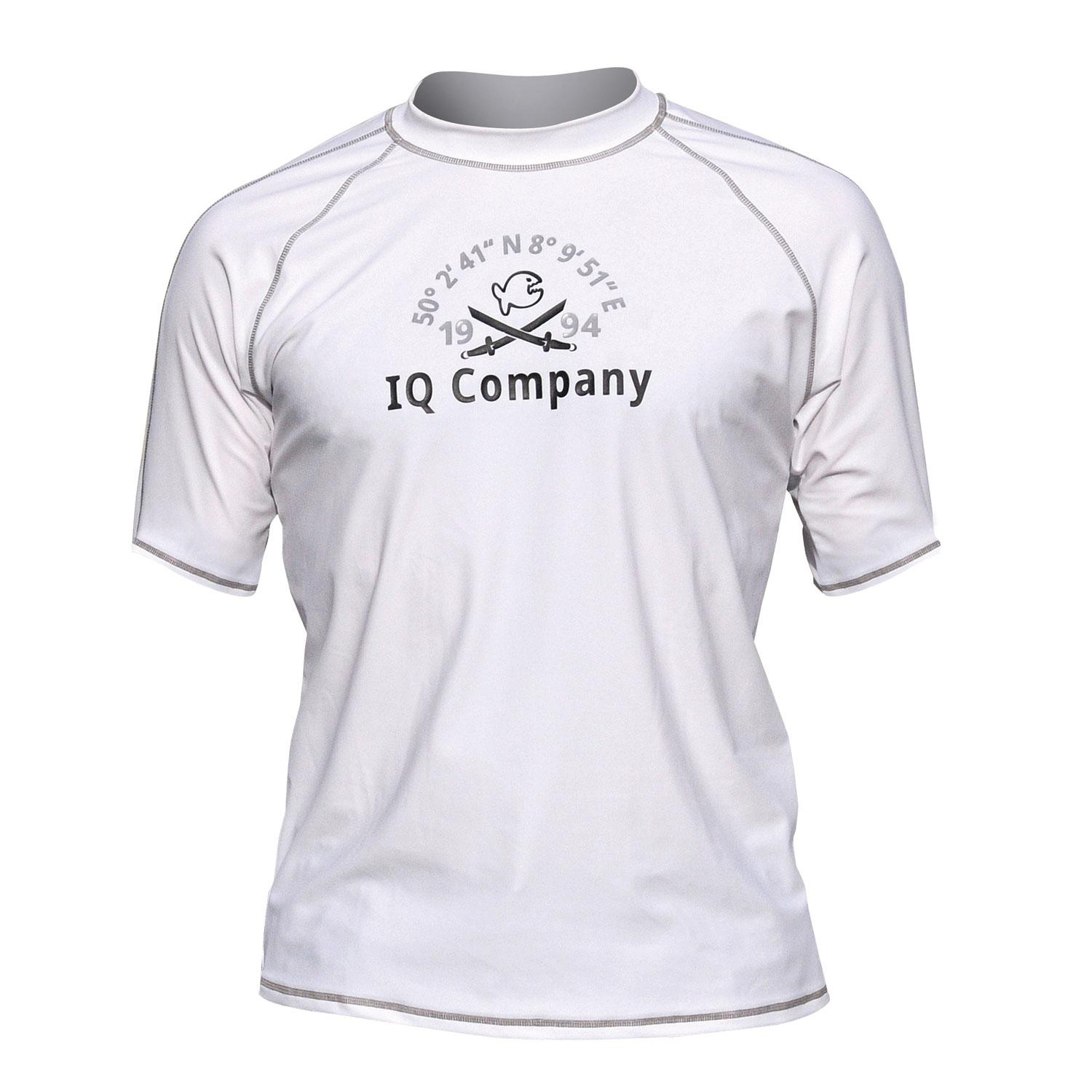 iQ-Company UV 300 T Shirt 94