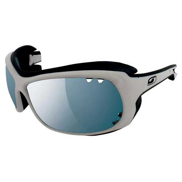 Julbo Wave Polarized