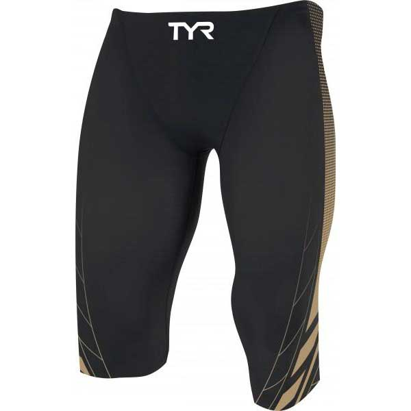 TYR Ap12 Speed Short