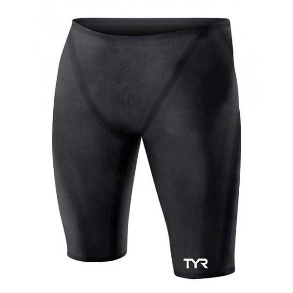 TYR Tracer B series Jammer