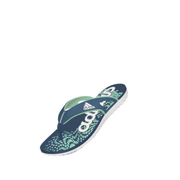 c322757e892 adidas Calo 5 Gr W buy and offers on Swiminn