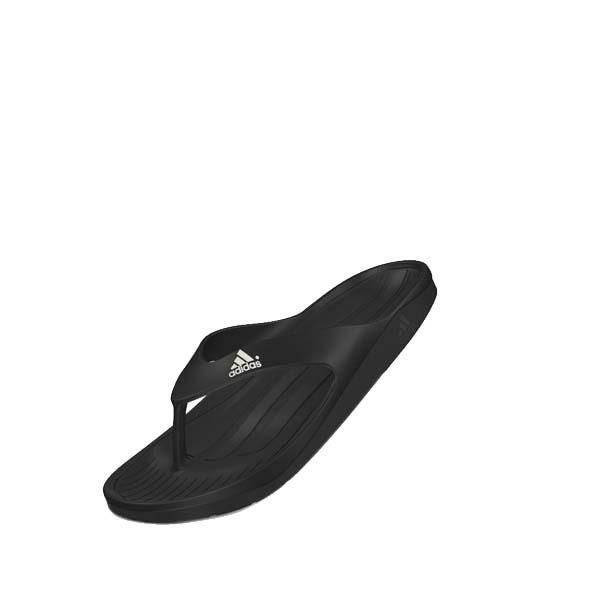 8812a20638dc Buy adidas duramo flip flops   OFF79% Discounted