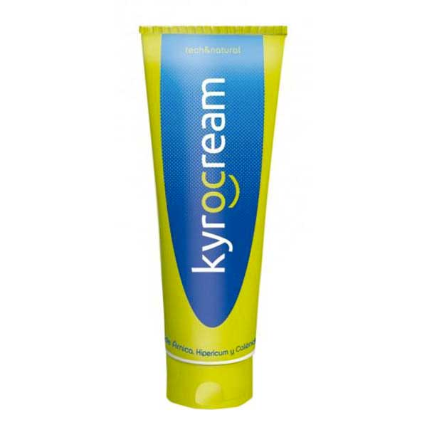 Kyrocream Kyrocream 250 ml