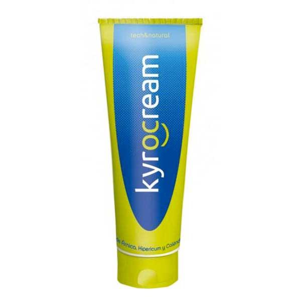 Cremas Kyrocream Kyrocream 250ml