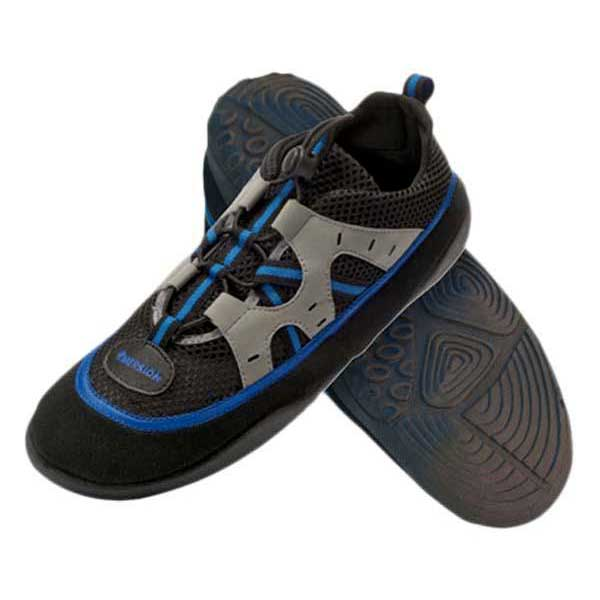 Imersion Neoprene Aquashoes