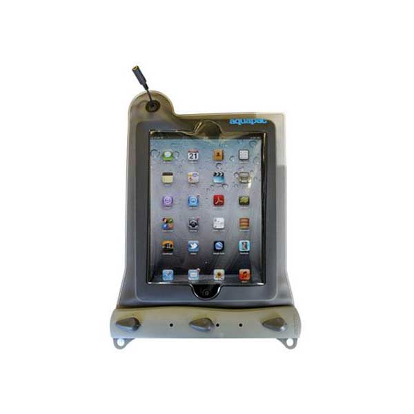 Aquapac Ipad Case