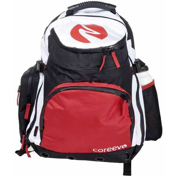 Coreevo Triathlon Bag Compaq