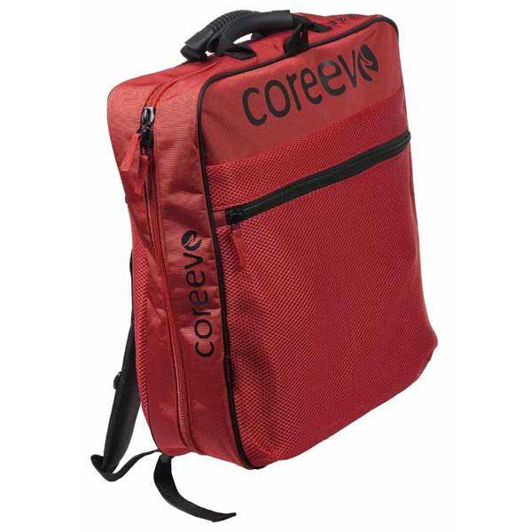 Coreevo Triathlon Bag Square Pro