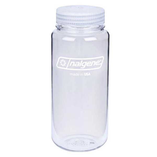 Nalgene Storage Bottle 0.5L