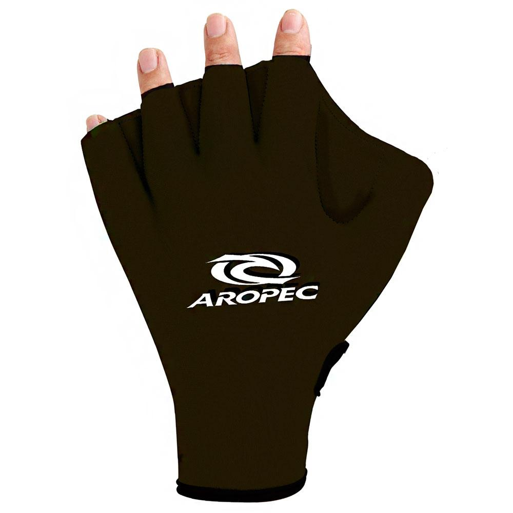 Spetton Neoprene Hand