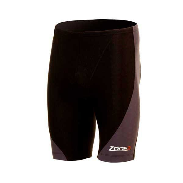 Zone3 Aquaflo Short