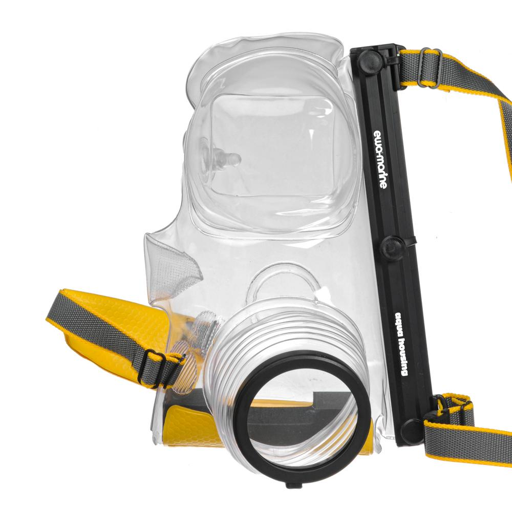 Ewa marine Underwater Housing D AX