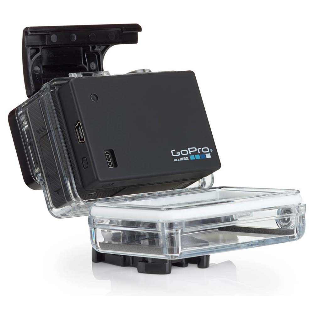 Energ?a Gopro Battery Bacpac For Hero 3 Plus