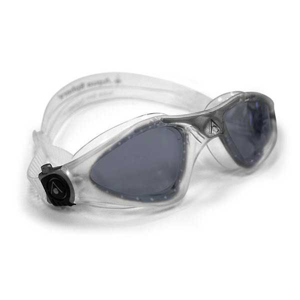 Aquasphere Kayenne Dark Lens