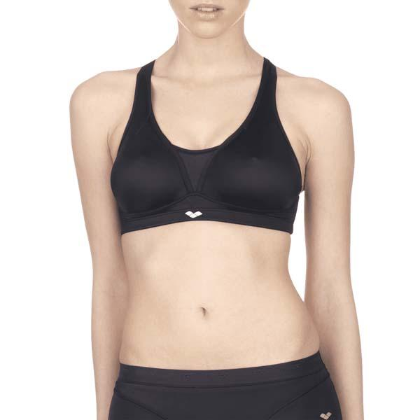 Ropa interior Arena Lusy Low Impact